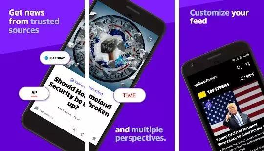 aplikasi berita terbaik android-4