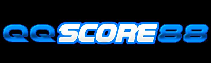 QQscore88