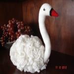 http://www.patrones.com.es/cisne-amigurumi/