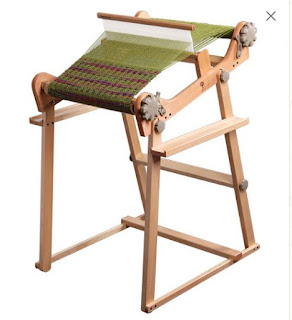 Mineville Wool Project Yarn