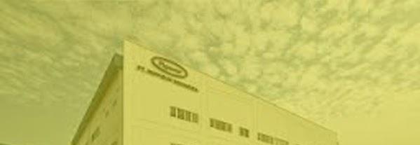 Lowongan Kerja Operator Produksi PT. Nippisun Indonesia