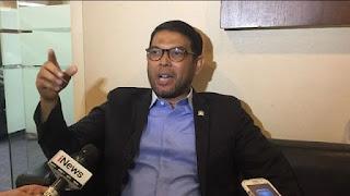 HRS Perlu Bawa Nikita Mirzani ke Jalur Hukum Agar Orang Tidak Seenaknya Hina Ulama