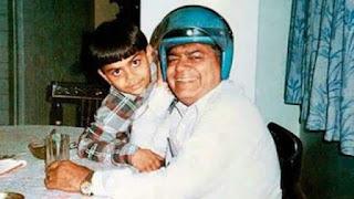 विराट कोहली का जीवनी | virat kohli biography, family in hindi