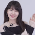 Watch SNSD Sooyoung's 'Re:hind' Episode 3 (English Subbed)