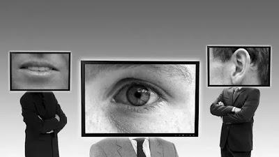 क्या आप आंख चुराकर बातें करते है? secret of eyes | Personality Developmentin hindi