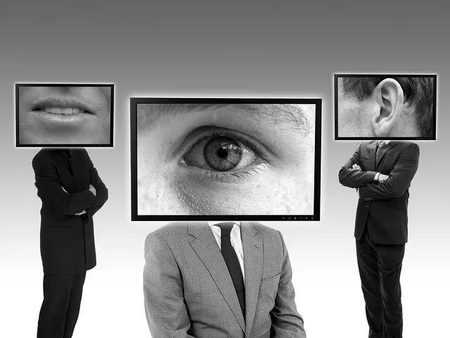 secret of eyes Personality Developmentin hindi
