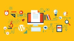 Learn how to Create Learning Management System (LMS) with WP