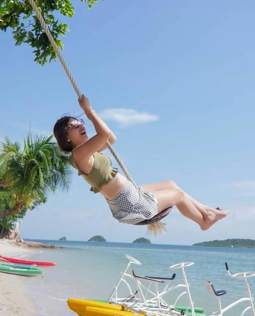 @enjoybatam_ -  Explore Batam Digital Kepri Coral Promotion Society