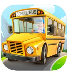 15 Game BUS Simulator Indonesia terbaik Android / Iphone 2020