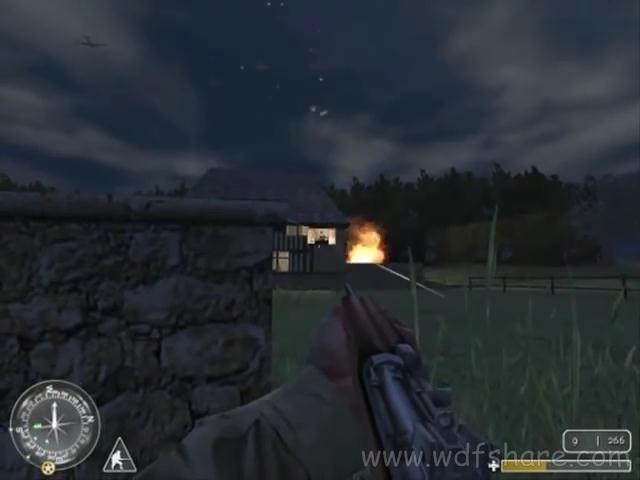 Call Of Duty 1 Full Version