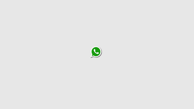 """Cara Mengatasi """"Sayangnya WhatsApp Telah Berhenti' Di Android"""