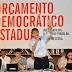 Orçamento Democrático ocorrerá sábado na região de Campina Grande
