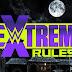 WWE второй раз подряд переименовало PPV шоу Extreme Rules