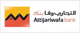 Digital Channels Manager - Attijariwafa bank Egypt