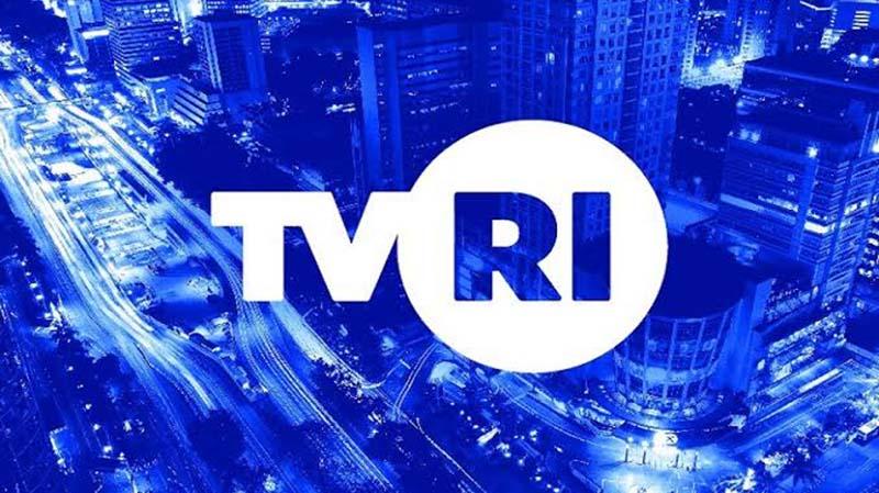 Badan Pemeriksa Keuangan: Ada Yang Aneh di TVRI Ini