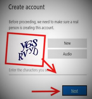 successfully-create-microsoft-account