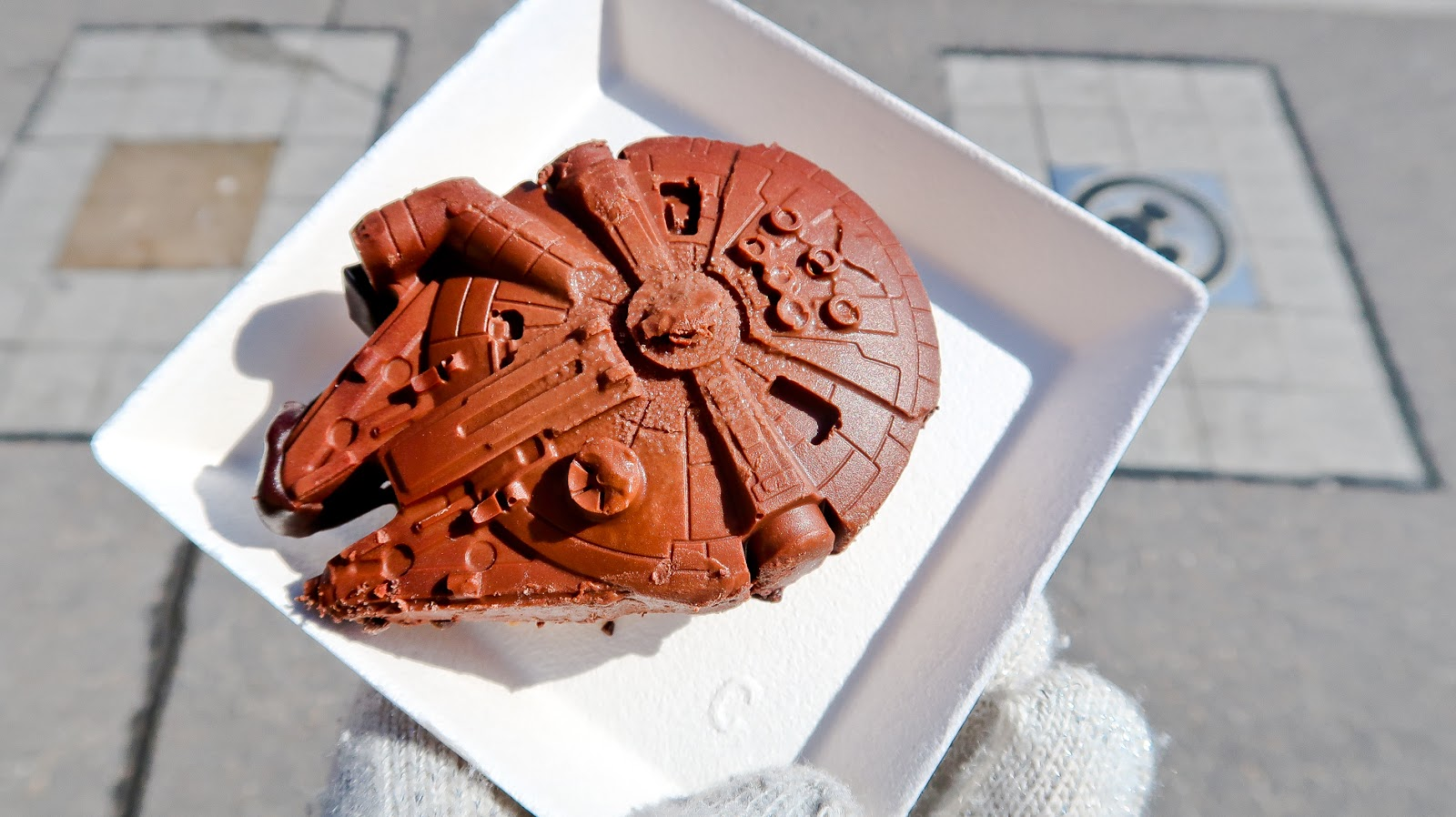 star wars disney snacks, where to eat as a vegetarian disneyland paris, vegetarian in disneyland paris,