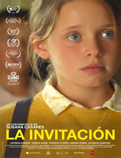 La invitación (2016)