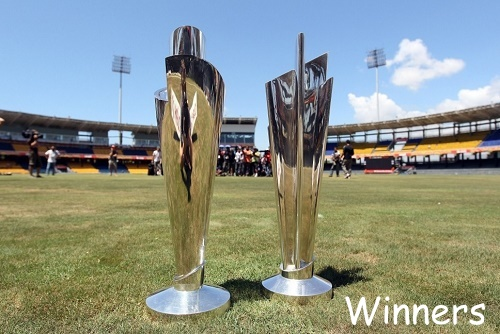 Who Will Join England In ICC T20 World Cup Final 2016 England Vs TBD T20 World Cup Final