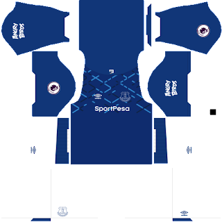 Everton FC Dream League Soccer fts 2019 2020 DLS FTS Kits and Logo,Everton FC dream league soccer kits, kit dream league soccer 2020 2019,Everton FC dls fts Kits and Logo Everton FC dream league soccer 2020