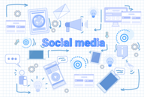 Planning Your Social Media Content