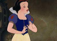 Snow White And The Seven Dwarfs (1937) Subtitle Indonesia