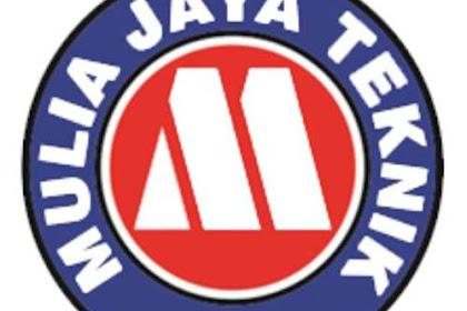 Lowongan CV. Mulia Jaya Teknik Pekanbaru Maret 2019