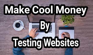 website-testing-jobs