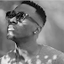 New Audio | Rich Mavoko - Kaweka | Download Mp3 {[New Song]}