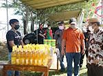 Ayo Kunjungi Pasar Murah Ramadan Pemerintah Provinsi Gorontalo