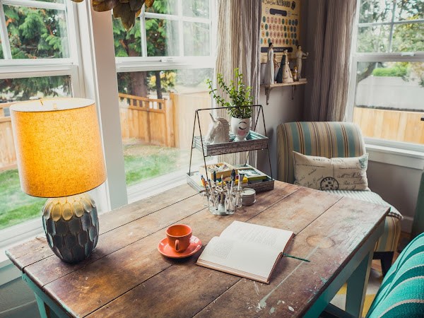 5 Vital Budgeting Tips for New Homeowners