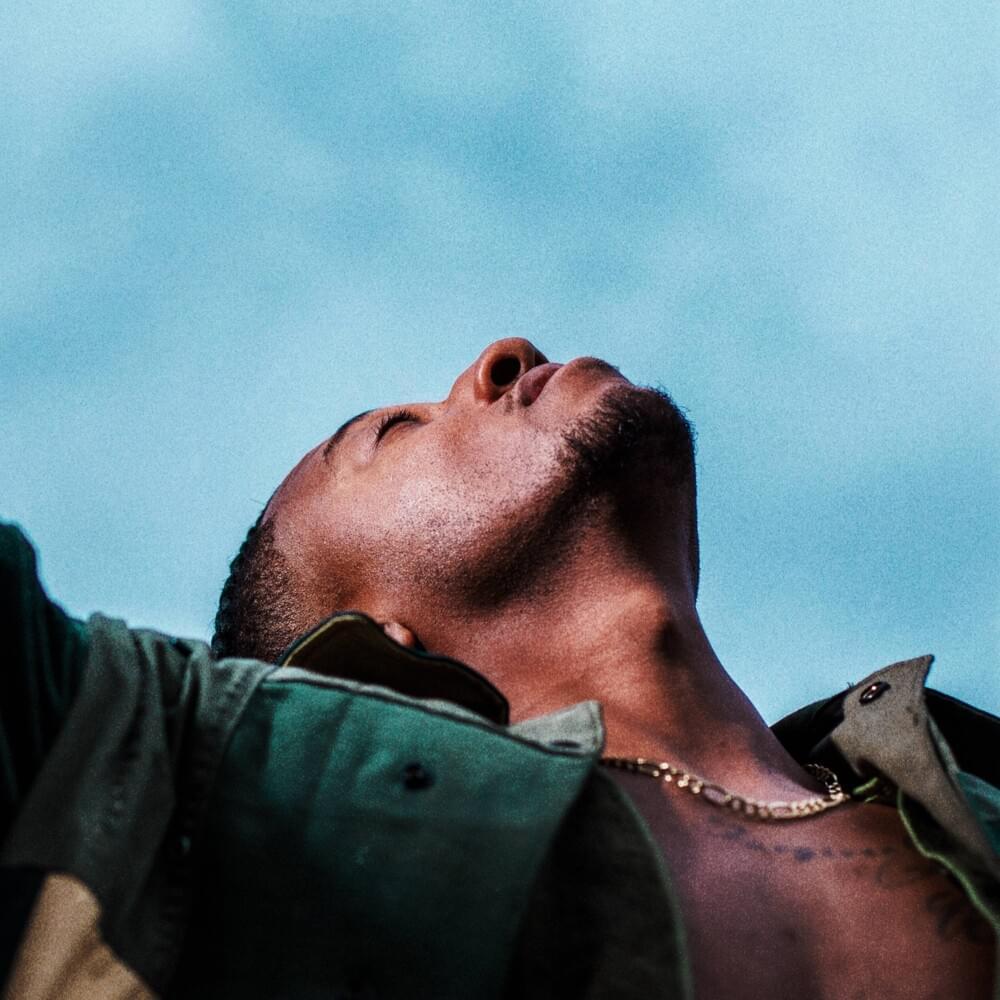 Lecrae Restoration