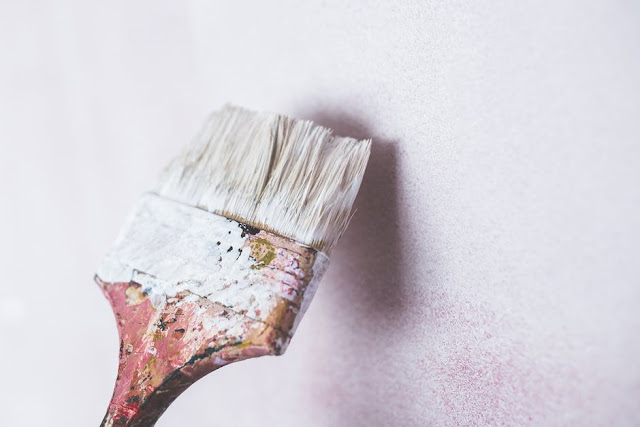 liability-insurance-for-painters