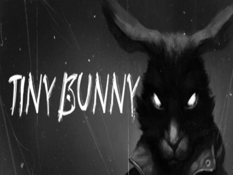 Download Tiny Bunny Game PC Free