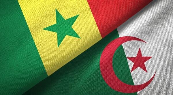 توقيت مبارة المنتخب الجزائري ضد السنغال نهائي كأس أمم إفريقيا 2019 والقنوات الناقلة