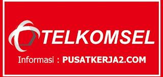 Loker Terbaru Medan SMA SMK D3 S1 Telkomsel Juni 2020