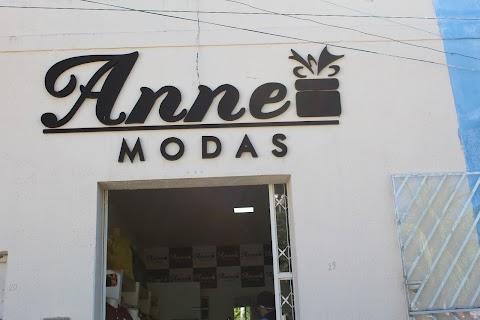 Venha conferir as novidades da Anne Modas!