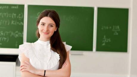Tips Menjadi Guru Bahasa Inggris Online