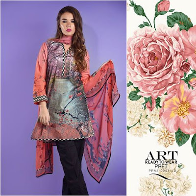 nimsay-autumn-winter-embroidered-and-digital-print-designs-eid-collection-2016-10