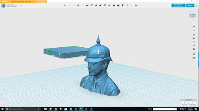 Autodesk 123D Design Download Free For Windows 10,7,8/8.1 PC