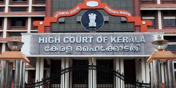 News, Kerala, State, Kochi, Case, Crime, High Court, Bail, Accused, Politics, Political Party, Kadirur Manoj murder case high court given bail to all accused