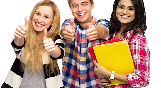 कोचिंग क्लास के लिए शिक्षक की भर्ती,वेतन (Salary) – 50,000 रू .. अंतिम तिथि – 24 अक्टूबर 2019 विभागीय विज्ञापन व आवेदन फार्म यहां देखें