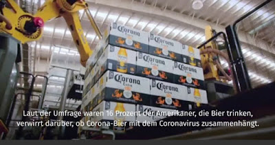 https://www.gmx.net/magazine/news/coronavirus/corona-bier-problematischen-namen-34549980