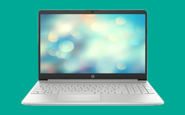 HP 15S Fq2005ns: análisis