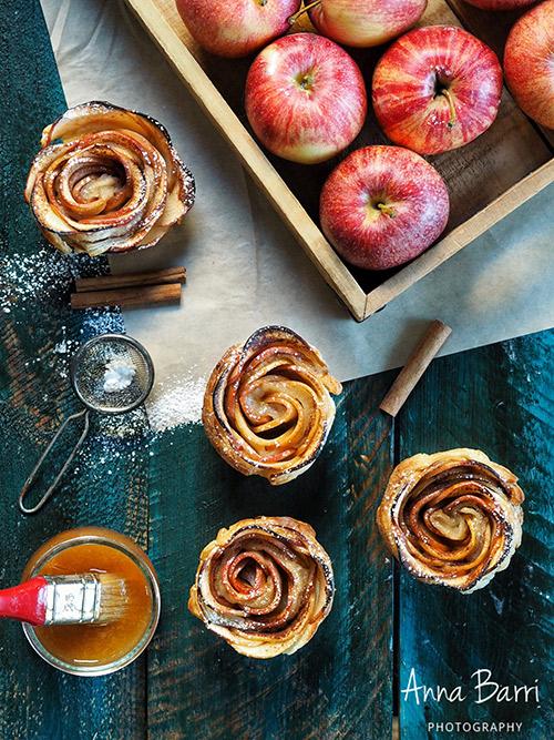 apple-roses3
