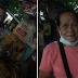 73-Anyos na Lola, Pinalayas ng Amo at Hindi na Makauwi sa Kanila Dahil sa Kakulangan ng Perang Pamasahe; Nangangailangan ng Tulong!