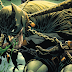 Batman #97 İnceleme