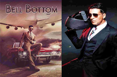 Bell Bottom First Look: Will the people of India like Bell Akshay like other films of Akshay.
