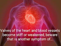 https://www.economicfinancialpoliticalandhealth.com/2019/06/valves-of-heart-and-blood-vessels.html
