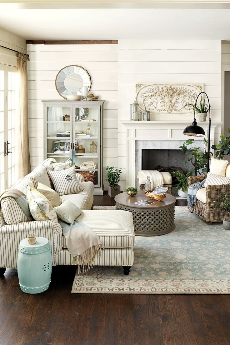 Best 25+ Photos About Small Living Room Decoration Ideas - The Best ...
